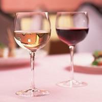 初心者でもソムリエを超えられる?!ソムリエが教える、ワインを美味しく飲むための基礎知識。