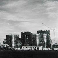 街の記憶を残そう。~写真ゼミのガイダンス~
