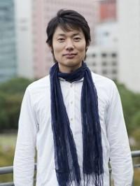 [IMSでカンパイ!] 福岡の街にコトを仕掛けるプロデューサーの舞台裏!?