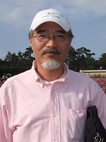 田中 雄二