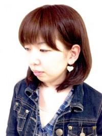 齊藤 麻子