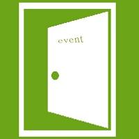 [天神朝キャンパス] まちの小さなイベント仕掛け人に聞く ~イベントに参加するってどうゆうこと?~