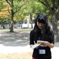 花田実玖さんの場合←執行沙恵より