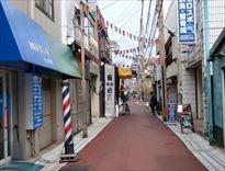 美野島商店街クエスト【10年後の商店街を考える】