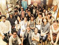 Rethink Fukuoka Project 旅が僕らをつくった