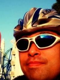 自転車で福岡をもっと楽しもう!~徒歩や車では味わえない新しい街の楽しみ方~