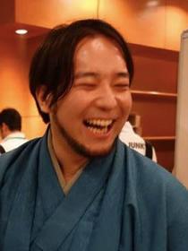 小田切 俊彦