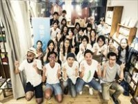 """Rethink Fukuoka Project あなたの「住と職」は""""small""""に変えると面白くなる!"""
