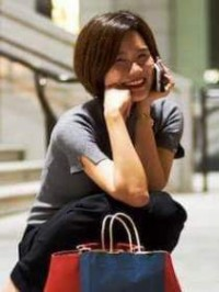 福岡をおもてなし大国へ!~これであなたも、街の日本代表??~