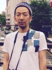 濱口 仙太郎