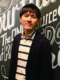 森本 太郎