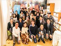 Rethink Fukuoka Project〜2017年をあなたのモノづくり元年にしよう!