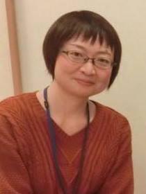 古川 裕美