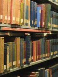 ~ひたすら読みつくす~そんな図書館見学だっていいよねぇ!?『エッ、九大病院内に〇〇が?』