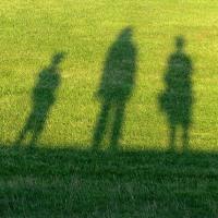 アダルトチルドレンから学ぶ~家族の本当の意味~