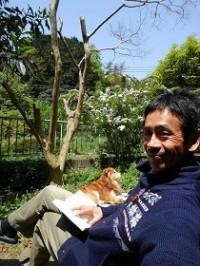 災害が起きたとき、あなたはどうする?~福岡に暮らす人のための防災入門~