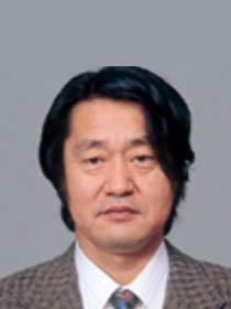 花田 昌宣
