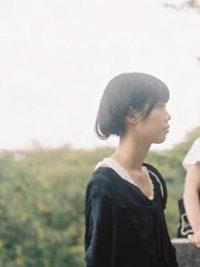 奥 由美子
