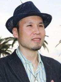 伊藤 多久摩