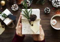 【テン大books】12月企画 Christmas ! ~ テン大books × JUKE BUNKO ~