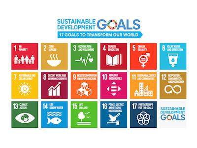 未来を学ぼう!~人類の生存戦略SDGsを体験せよ~