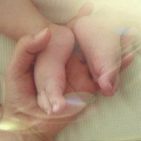 「産みたい」でもけっこんはしない~わたしが選ぶ、わたしの人生~