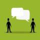 [学生限定] 自己を知ってコミュニケーション力をアップしよう