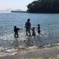 あなたは福岡の海を知っていますか?〜ダイバーから見た福岡の海〜