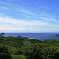 隠岐諸島 海士町に学ぶ、生きるように働く島暮らし