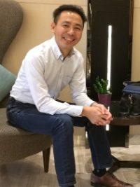 W.Y.Lim