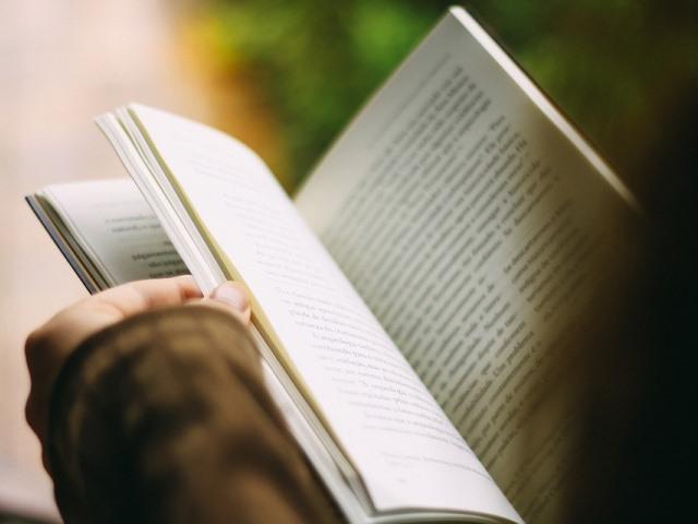【テン大books】4月企画 福岡文化系読書会×テン大books 春の新歓コラボ読書会