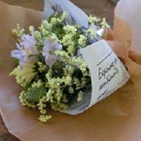 春が来た!!花束に愛の言葉を添えて~あなたは「サンジョルディの日」を知っていますか?~