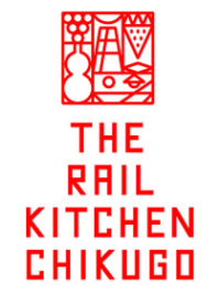 THE RAIL KITCHEN CHIKUGOをつくった人たち