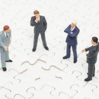 まちづくりもビジネスも学べるって本当ですか?~フライングボディアタックで壁を乗り越えろ!~
