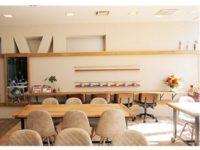 SDGs/ソーシャルグッドなコミュニティスペース「ウィズスクエア福岡」