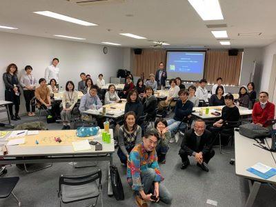 50代サバイバル~人生100年時代を生き抜くキャリア戦略入門編~