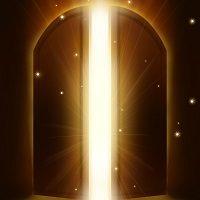 いつもは見えない世界への扉をたたいてみよう~新たな芸術鑑賞への誘い~
