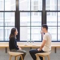 他者との対話で見つける、「私らしい」仕事と暮らし